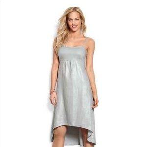 Tommy Bahama Ferrin Foil Dress